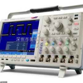 DPO4104B示波器|美国泰克DPO4104B