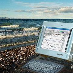 科力达KDE--28S高端数字化单频测深仪可外接GPS接收机