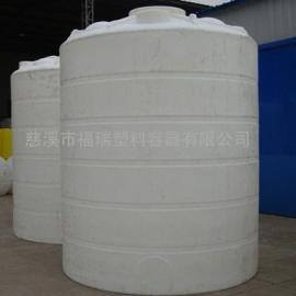 30吨水箱,30吨水塔,30吨储罐PE材质的供水箱