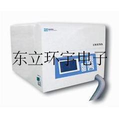 CH-GA3202石墨炉系统