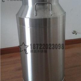 不锈钢大规格密封桶_全国可定做不锈钢大规格密封桶