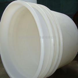 活鱼养殖桶 养殖圆桶 养殖方箱