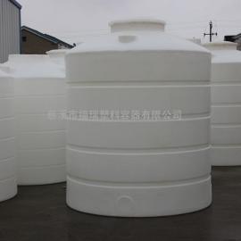 酿造污水收集桶 泸州污水桶 茅台污水桶