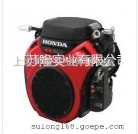 本田GX690汽油发动机、本田GX630发动机,本田汽油机发动机