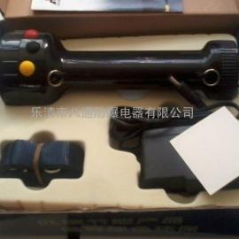 RW5120微型多功能信��簦�信�手�,RW5120