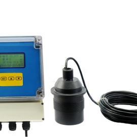 分体式超声波液位计厂家生产价格*低
