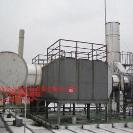 RS-070活性碳吸附塔