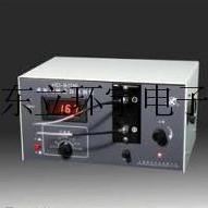 CH-HD-9706电脑核酸蛋白检测仪