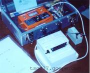 EI-4 乙烷辨识仪