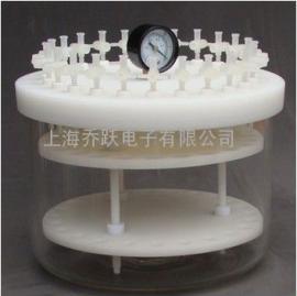 圆形固相萃取装置|圆形固相萃取装置优质品牌