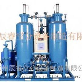氮��C 氮�獍l生器 ��何�附制氮�C