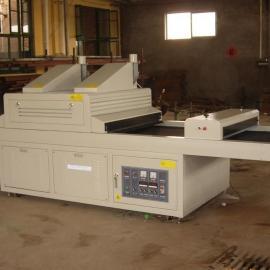 河南全自动UV固化机厂家供应装饰板UV光固化机|山东|湖北