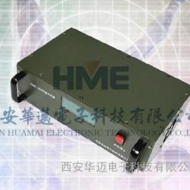 24v智能铅酸充电机|2460全自动充电机