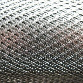 安平钢板网生产厂家_金属板网_菱形钢板网