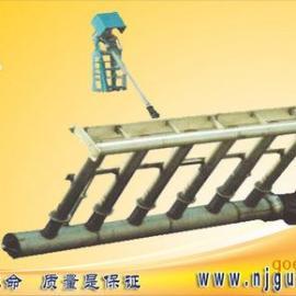 优质环保,品牌直销,XB型旋转式滗水器