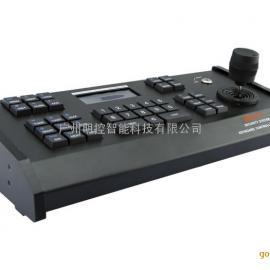 视频矩阵三维键盘MICOM-TDK03