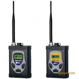 RAELink3系列便携式多功能无线网关
