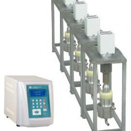 CH-SCIENTZ-IIID超声波反应釜厂家