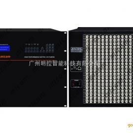 RGB矩阵切换器:MICOM-RGB3232