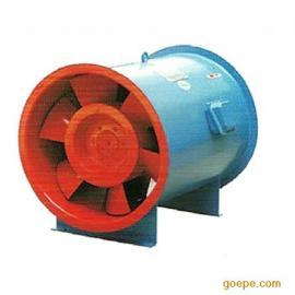 成都PYHL高温消防排烟风机