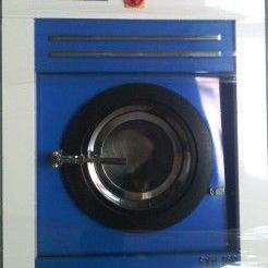 秦皇岛水洗机价格|秦皇岛洗衣房设备价格