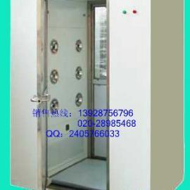 风淋室控制器 广东风淋室 北京风淋室