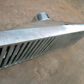 大功率工业吸尘器 工业吸尘器供应商 工业吸尘器