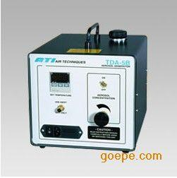 ATI-气溶胶发生器TDA-5C