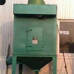 移动式除尘器  厂家直销