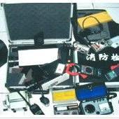 剩余电流测试仪,剩余电流发生器