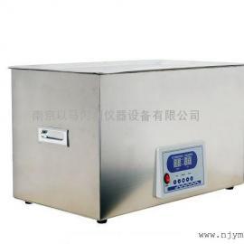 超声波清洗机SB-5200D