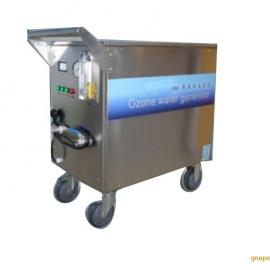 阿摩尼亚水消毒机 移动式阿摩尼亚插秧机消毒机 电离式阿摩尼亚发作器