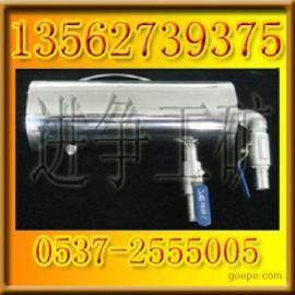矿用WX-80隔爆瓦斯稀释器
