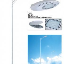 路灯杆,路灯杆价格,LED路灯杆厂家 大型立柱灯柱