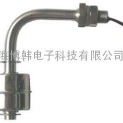 白口铁垂钓式液位保险丝