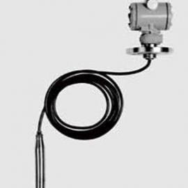 MPS静压投入式液位变送器