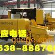 介休市矿用混凝土泵 金矿混凝土输送泵优惠价格