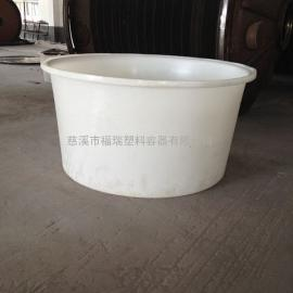 重庆腌制桶,成都皮蛋腌制桶,腌皮蛋的塑料桶,腌雪菜的塑料桶