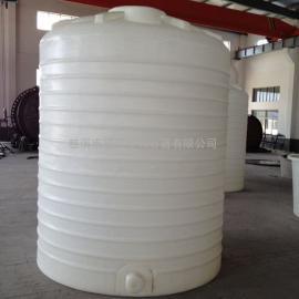 混凝土外加剂储罐|碱水剂储罐|碱水剂运输罐