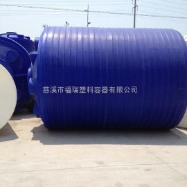 稀土储水箱,无菌水箱,软化水箱,污水箱