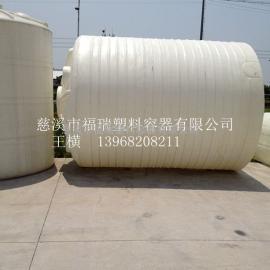 超滤水箱,反渗透水箱,RO膜水箱,pe水箱