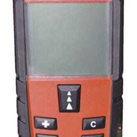 矿用携带型激光测距仪