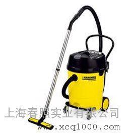 NT65/2ECO商用吸尘吸水机|凯驰工业吸尘器图片供应