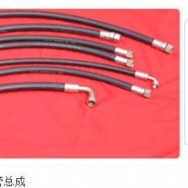 测压管软管总成  导压软管