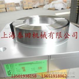油墨刮刀 厂家直销 印刷机械刮墨刀 质量好价格低
