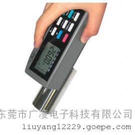 手持式粗糙度仪TR220/金属表面粗糙度检测/东莞粗糙度仪