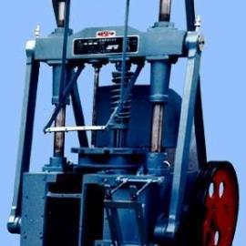 煤球机*生产厂家18337148761