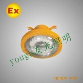 厂家供应直销批发友光照明BFC8182长寿低耗防爆灯