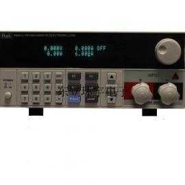 HY-RK8511/RK8512型直流电子负载