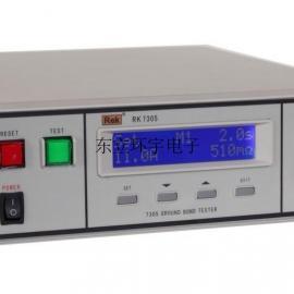 HY-RK7305型程控接地电阻测试仪